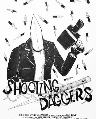 Shooting Daggers.jpg