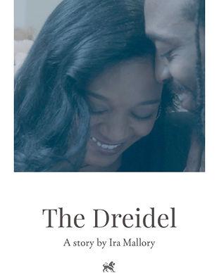 The Dreidel.jpg