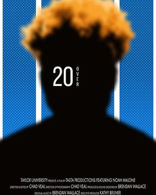 20 Over .jpg