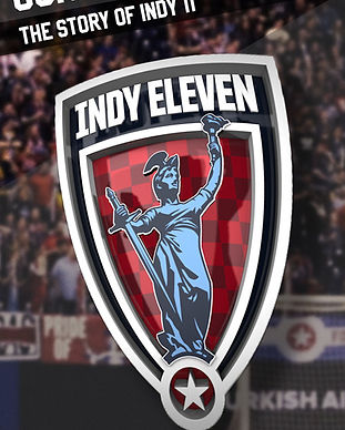 Our Lady Victory-The Story of Indy 11.jp