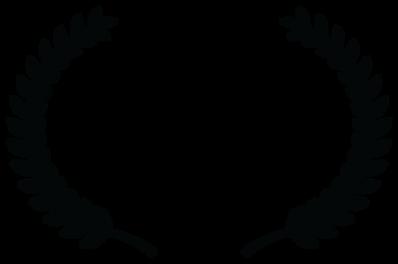 4thAnnual-CircleCityFilmFestival-Septemb