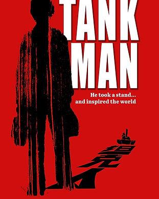 Tank Man .jpg