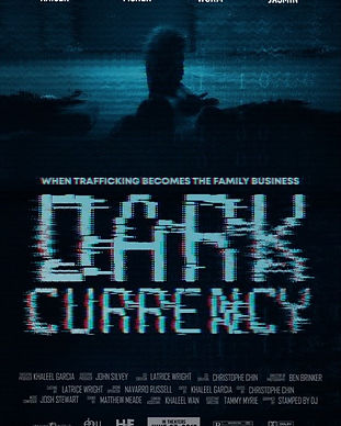 Dark Currency.jpg