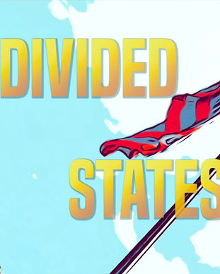 Divided States.jpg