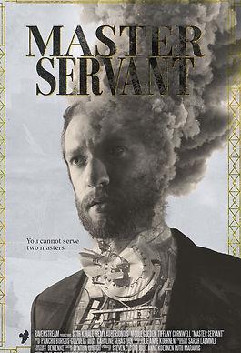 Master Servant.jpg
