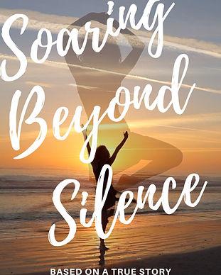 Soaring Beyond Silence.jpg