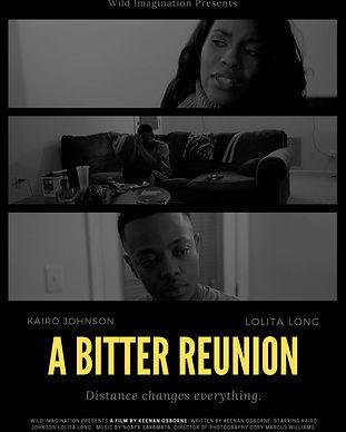 A Bitter Reunion.jpg