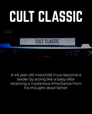 Cult Classic.jpg