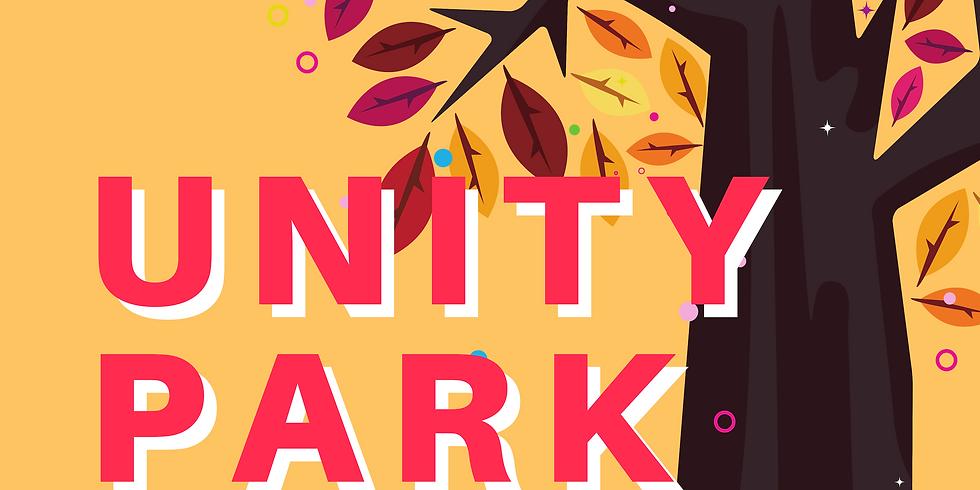 Unity Park Documentary