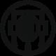 Ruaudio logo