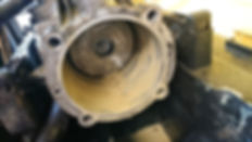 karcher repair