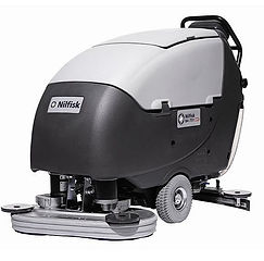 nilfisk-sc800-battery-operated-scrubber-