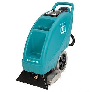 carpet cleaner hire