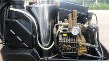 second hand steam cleaner cambridgeshire uk