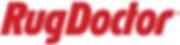 rug-doctor-logo.png
