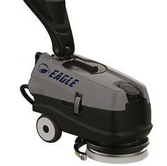 floor scrubber hire cambridge