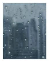 arainyday雨天.JPG