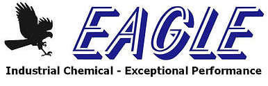 Industrial cleaning chemicals cambridgeshire uk