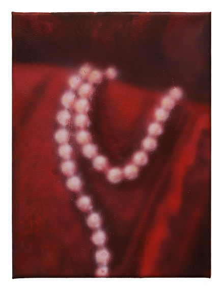 Pearl Necklace on Red Velvet.jpg