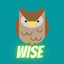 wise-7_edited.jpg