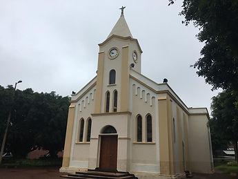 Paróquia_Santo_Antônio_-_Pirajuba.jpg