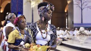 Dia Nacional da Consciência Negra: as cores da desigualdade na luta por dignidade