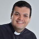 Padre Bruno.jpg