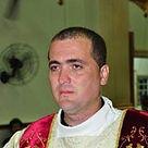 Diácono Rogério.jpg
