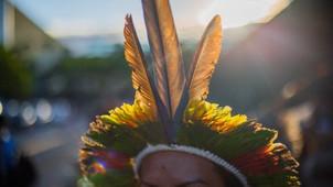 CNBB manifesta solidariedade diante de ataques ao Povo Yanomami