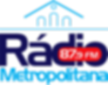 Rádio_Metropolitana.png