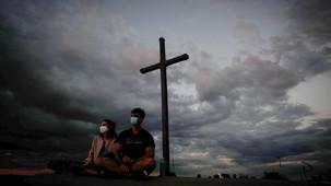 """500 mil mortes no Brasil. Dom Orani: """"Toda vida Importa"""""""
