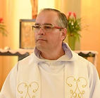 Padre Éderson.jpg