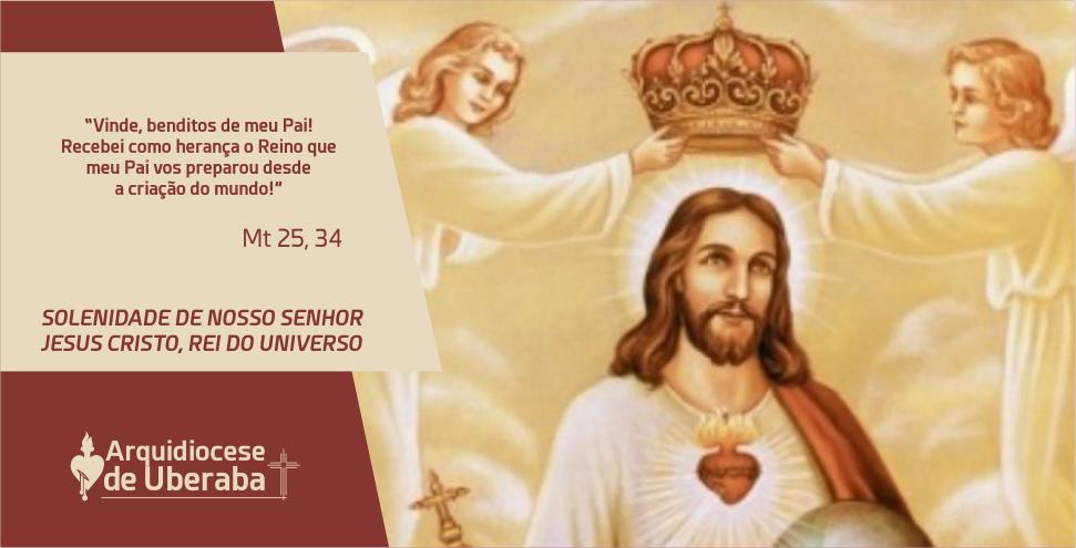 Cristo Rei - site.png
