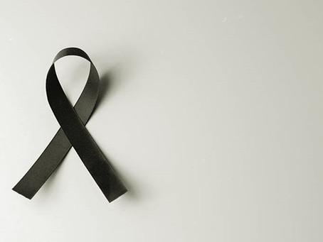 Atualização: 19 padres faleceram vítimas de coronavírus nas (Arqui)Dioceses de MG e ES