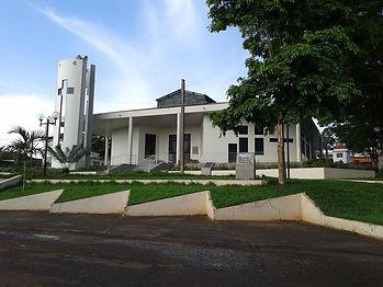 Igreja_Matriz_São_Sebastião_-_Pedrinó