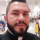 Padre Carlos Alexandre.jpg