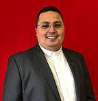 Padre Jonathan Alex da Costa.jpg