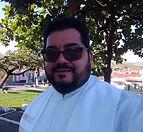 Padre%20Jarbas_edited.jpg
