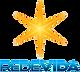 Rede_Vida_logo.png