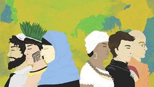 Dia Nacional de Combate à Intolerância Religiosa aponta necessidade de avançar no respeito