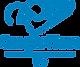 Logotipo_da_TV_Canção_Nova.png
