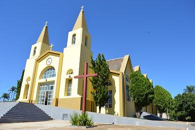 Paróquia São Sebastião - Tapira.jpg