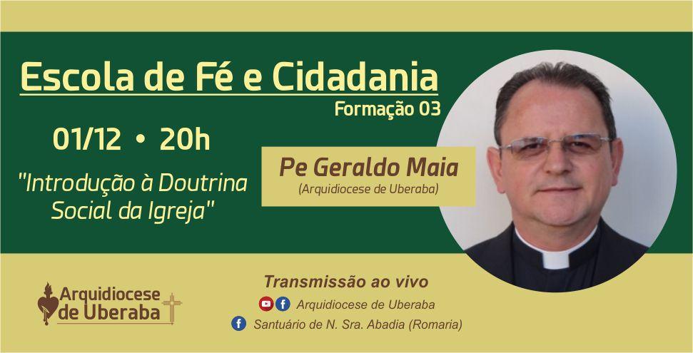 Aula_03_-_Escola_de_Fé_e_Cidadania_-_si