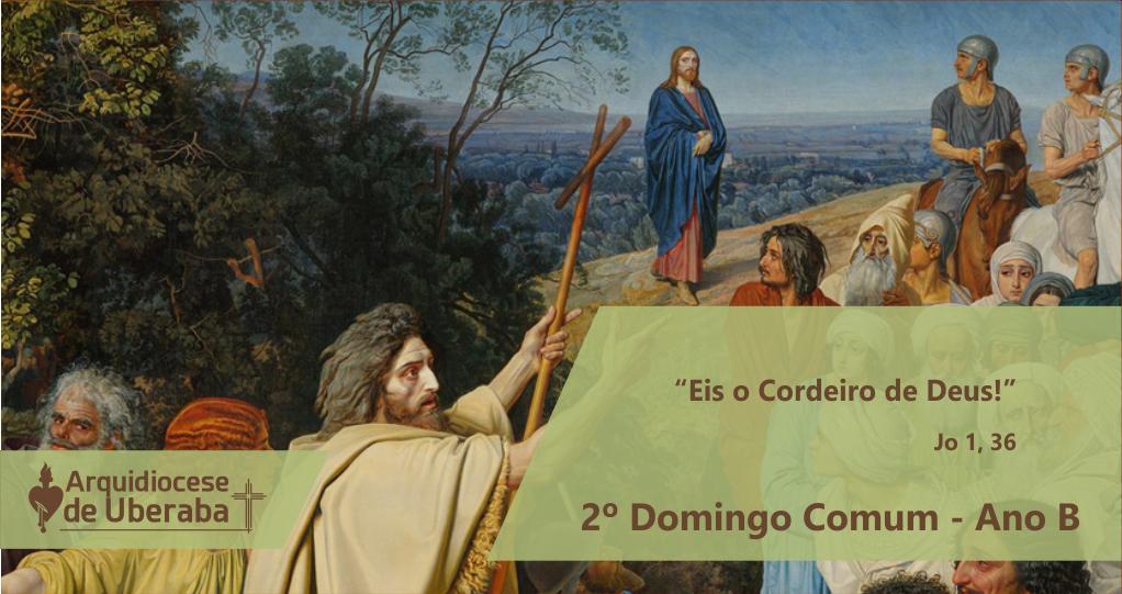 2º Domingo comum - site.png