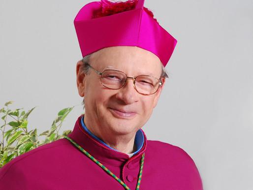 Paróquias celebram sétimo dia de morte de Dom Roque