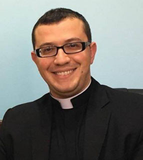 Diocese de Santo André disponibiliza folheto litúrgico em Braille