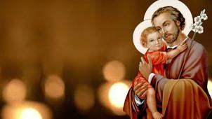 58º Dia Mundial de Orações pelas vocações: Papa coloca São José como figura central