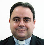 Padre Pedro Trindade.jpg
