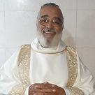 Diácono José de Souza.jpg