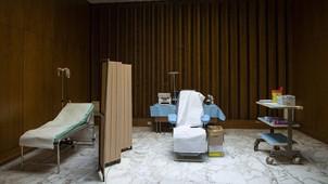 Começou nesta quarta-feira, 13  de janeiro, a vacinação no Vaticano